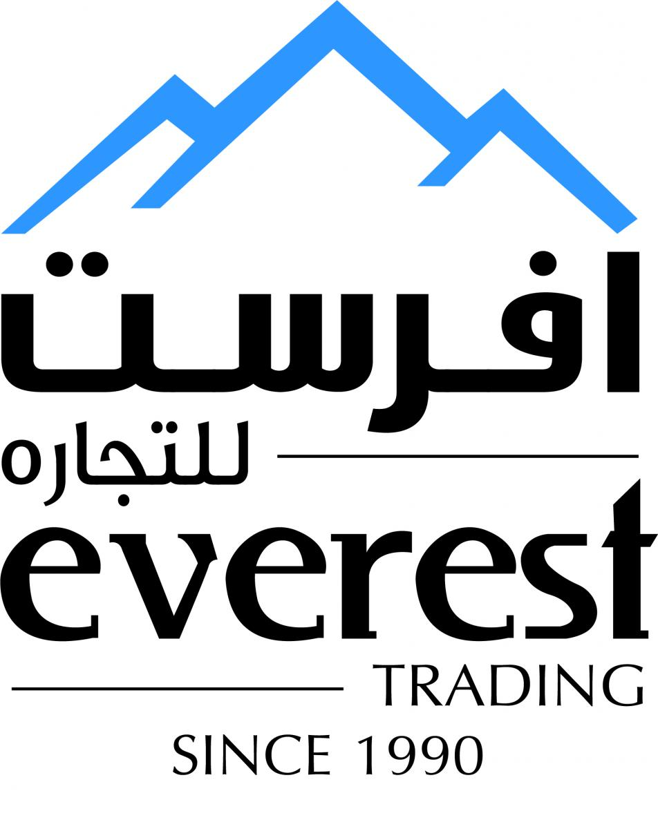 Everest Trading | INPACS | Global Supply Solution