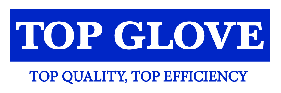 Top Glove Inpacs Global Supply Solution